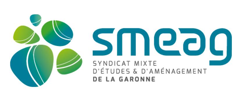 logo SMEAG